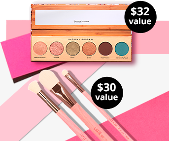 static boxycharm com/images/2019/august/aug-gwp-ba