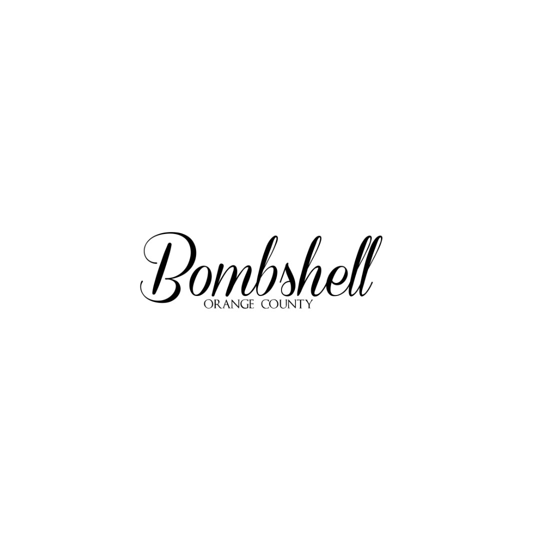 Bombshell Baker Coupon Codes
