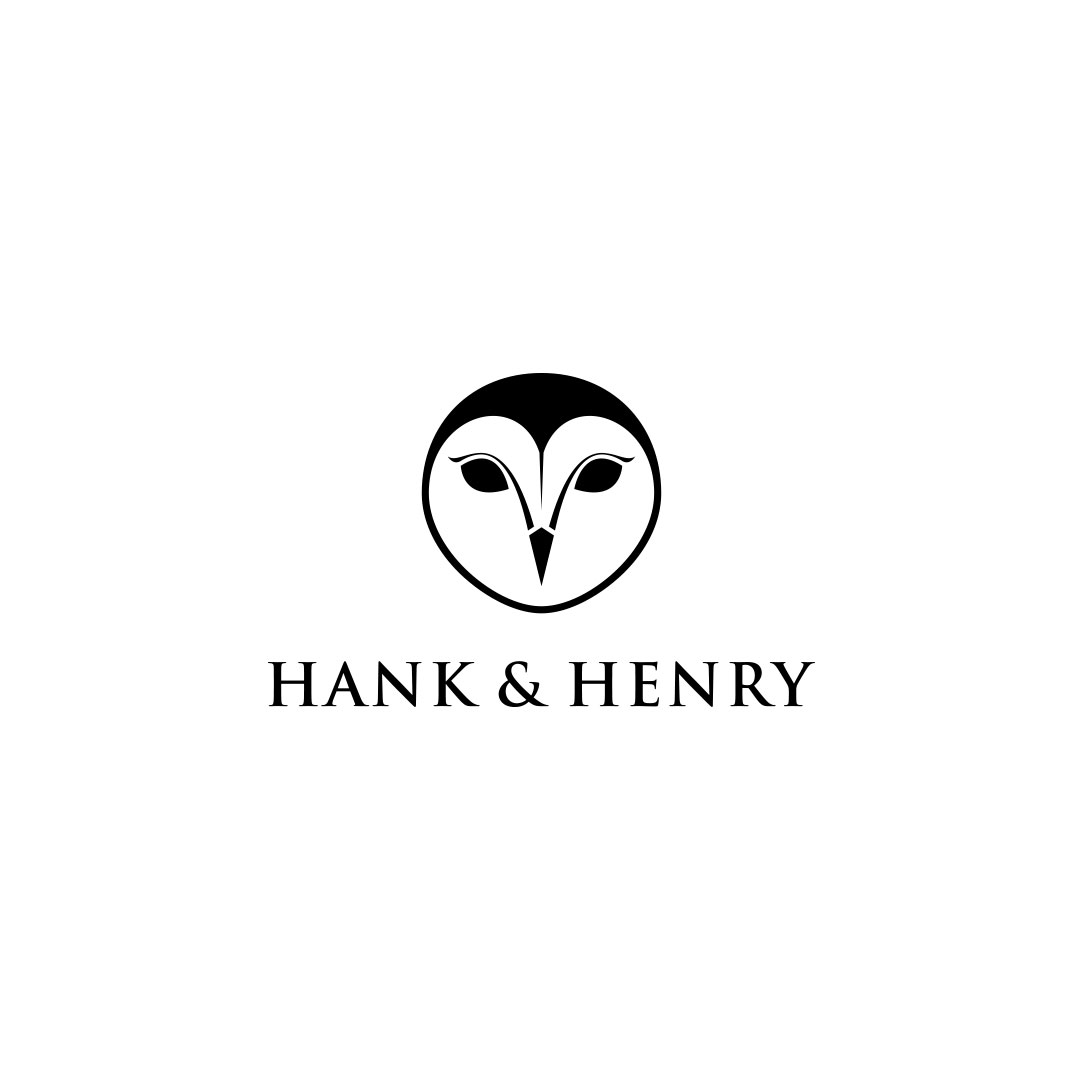 Hank & Henry Coupon Code