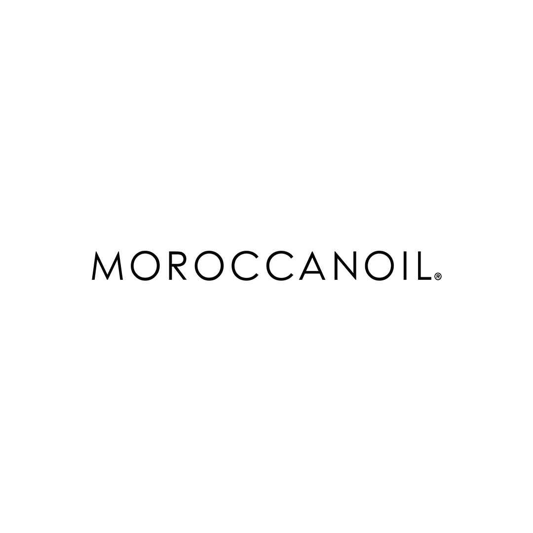 Moroccanoil Coupon Code