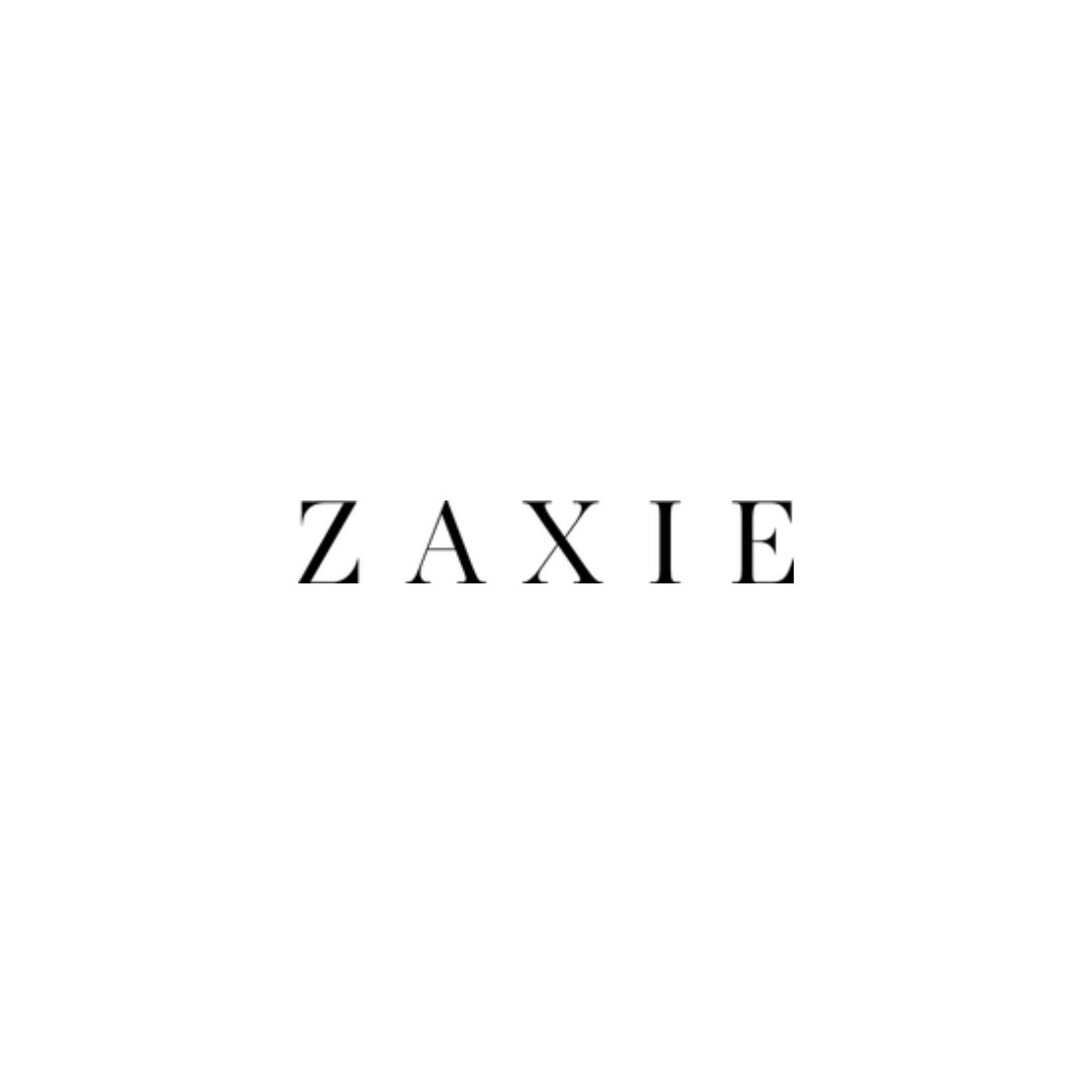 Zaxie Promotions