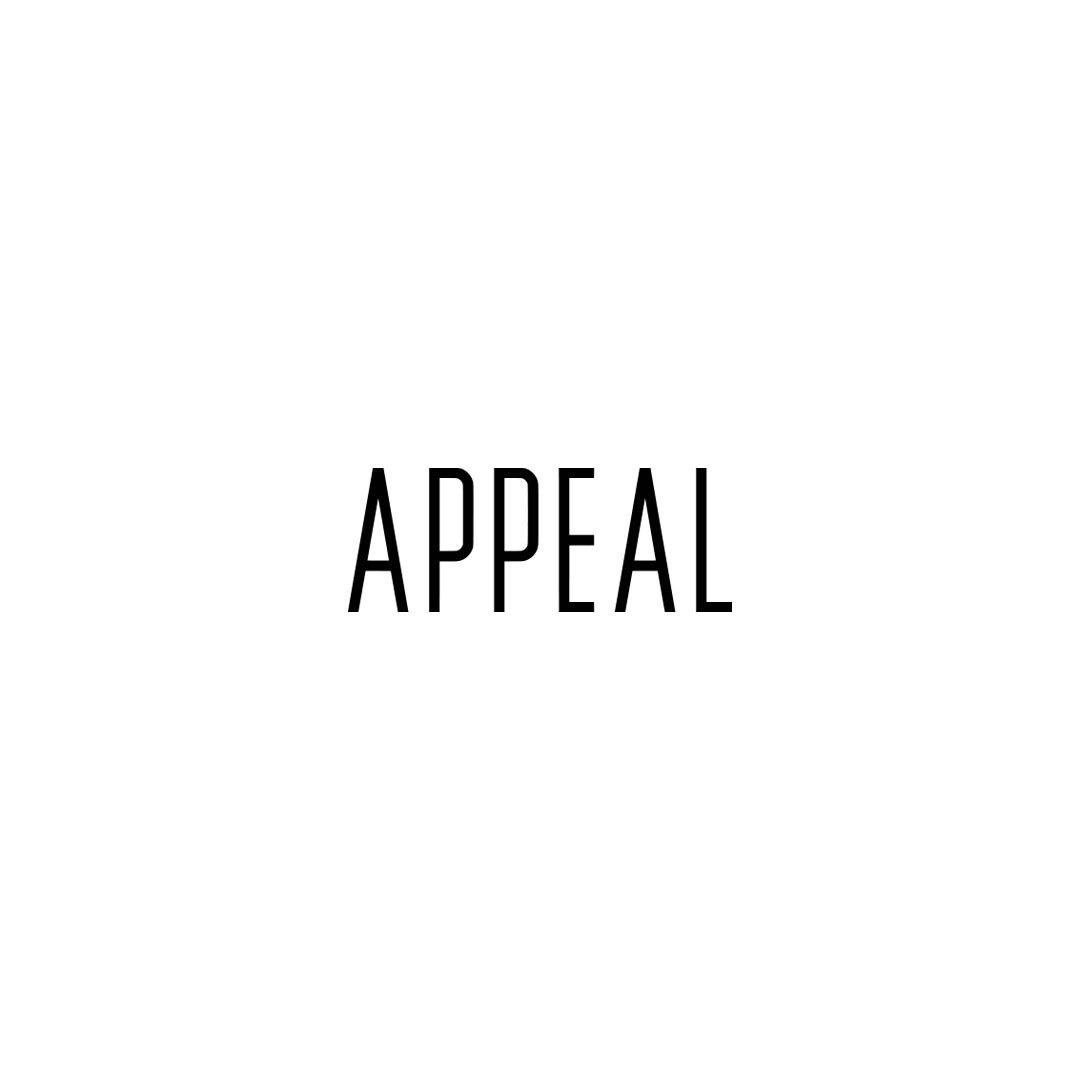 Appeal Cosmetics Promotional Codes