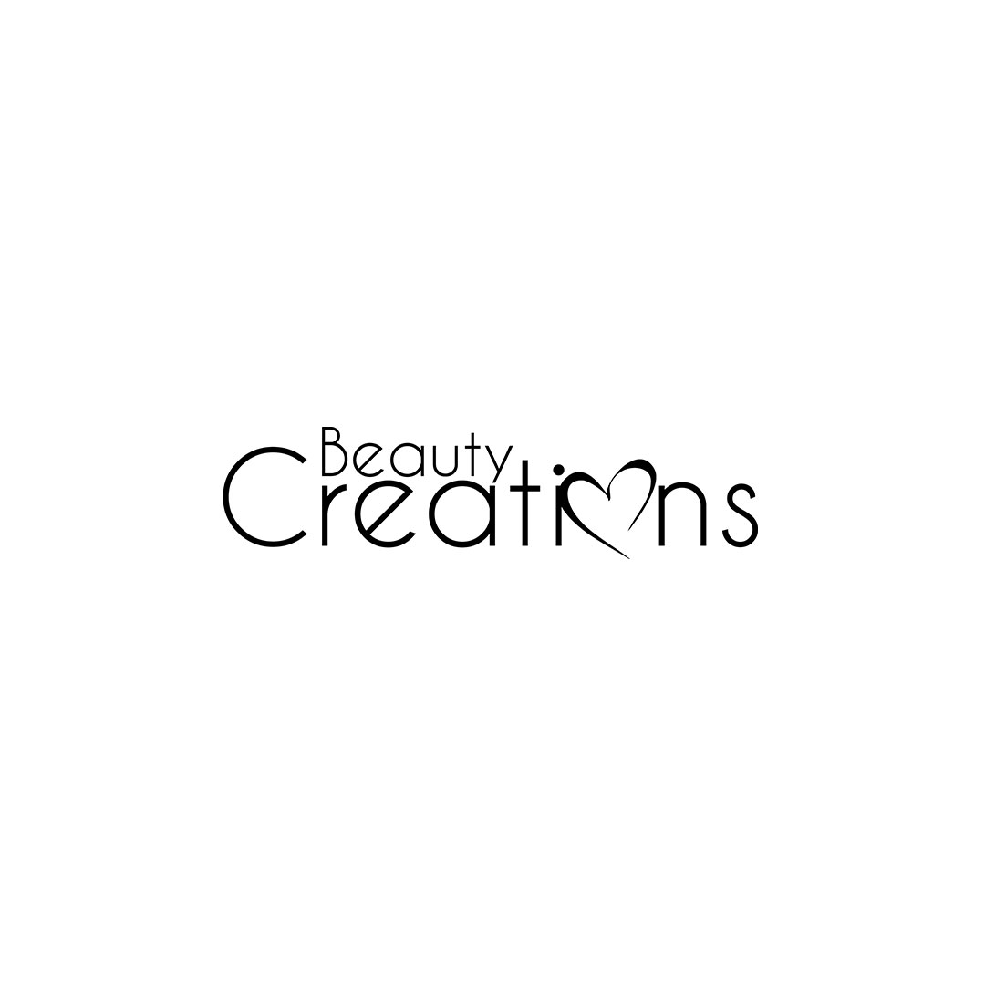 Beauty Creations Discounts
