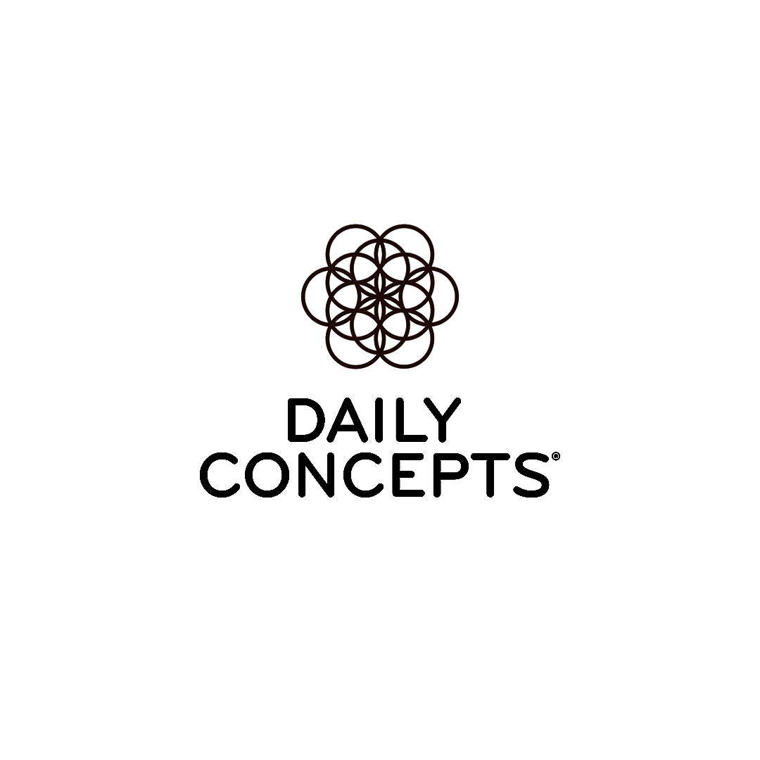 Daily Concepts Coupon Codes