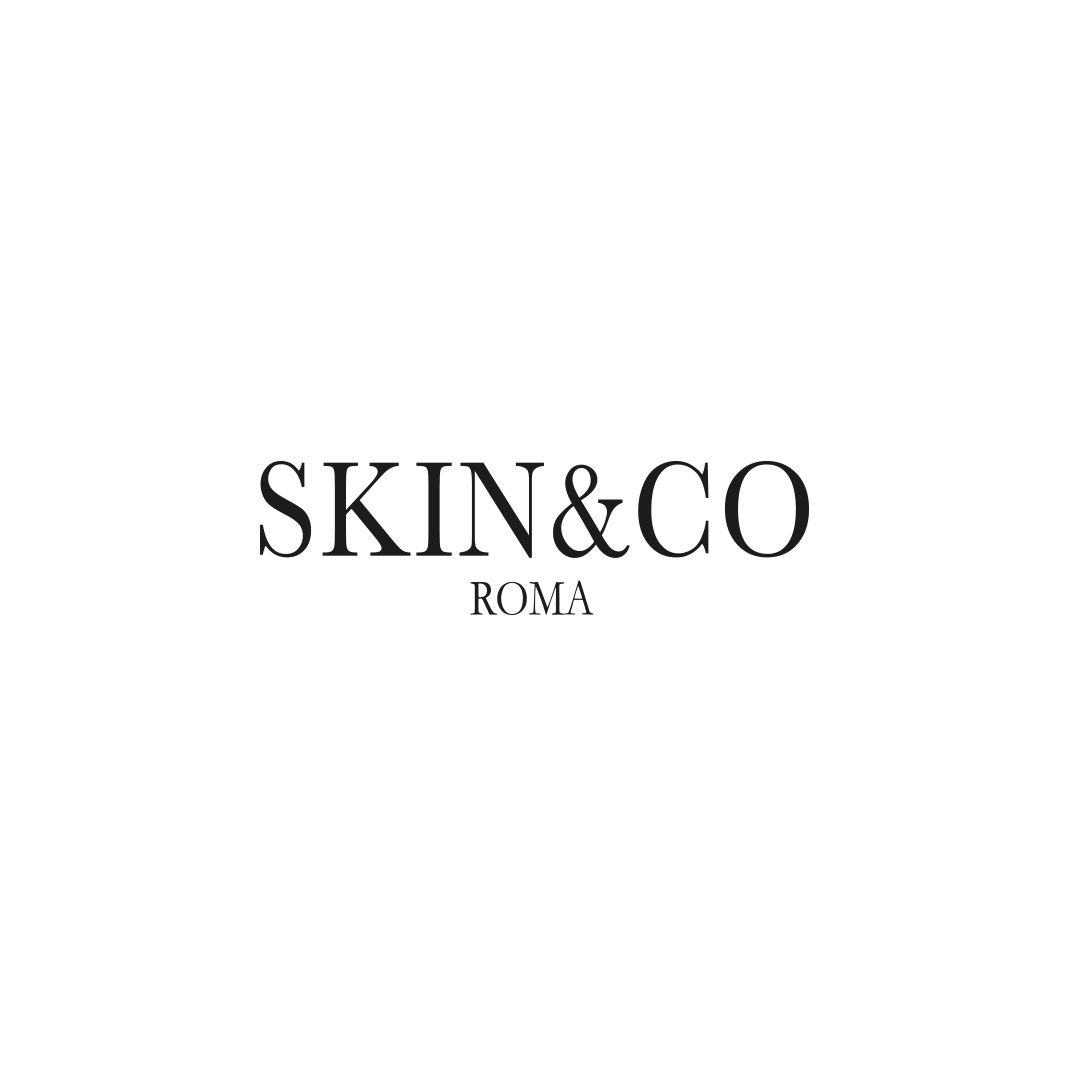 SKIN&CO Roma Coupons