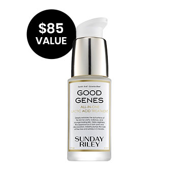 Sunday Riley - Good Genes Lactic Acid Treatment