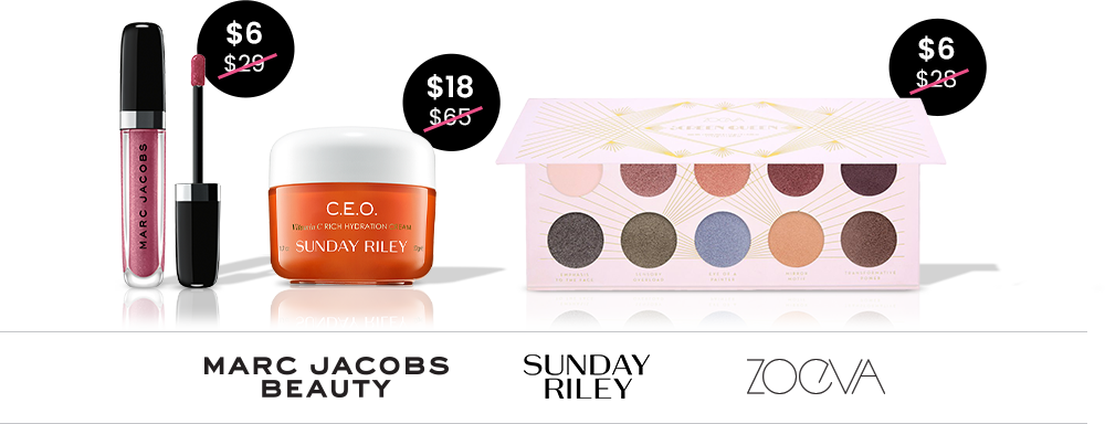 BoxyCharm free Gift - $6 credit to spend in Add-Ons