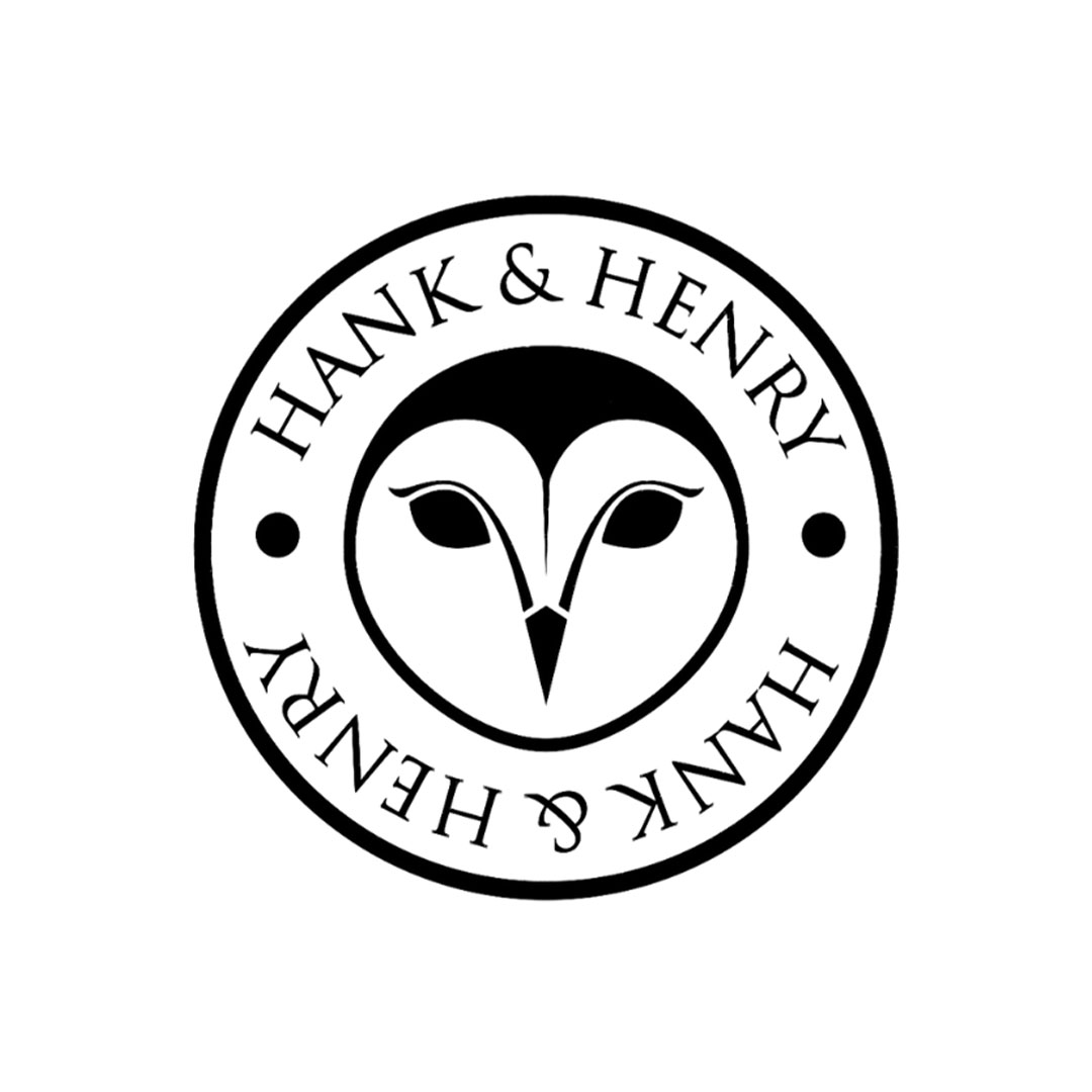 Hank & Henry Coupon Codes