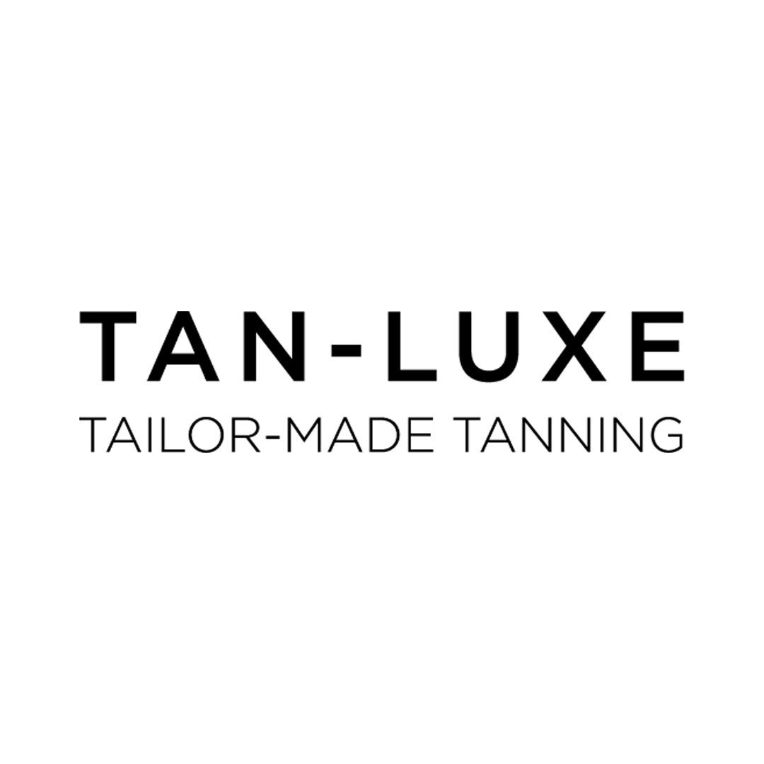 TAN-LUXE Coupons