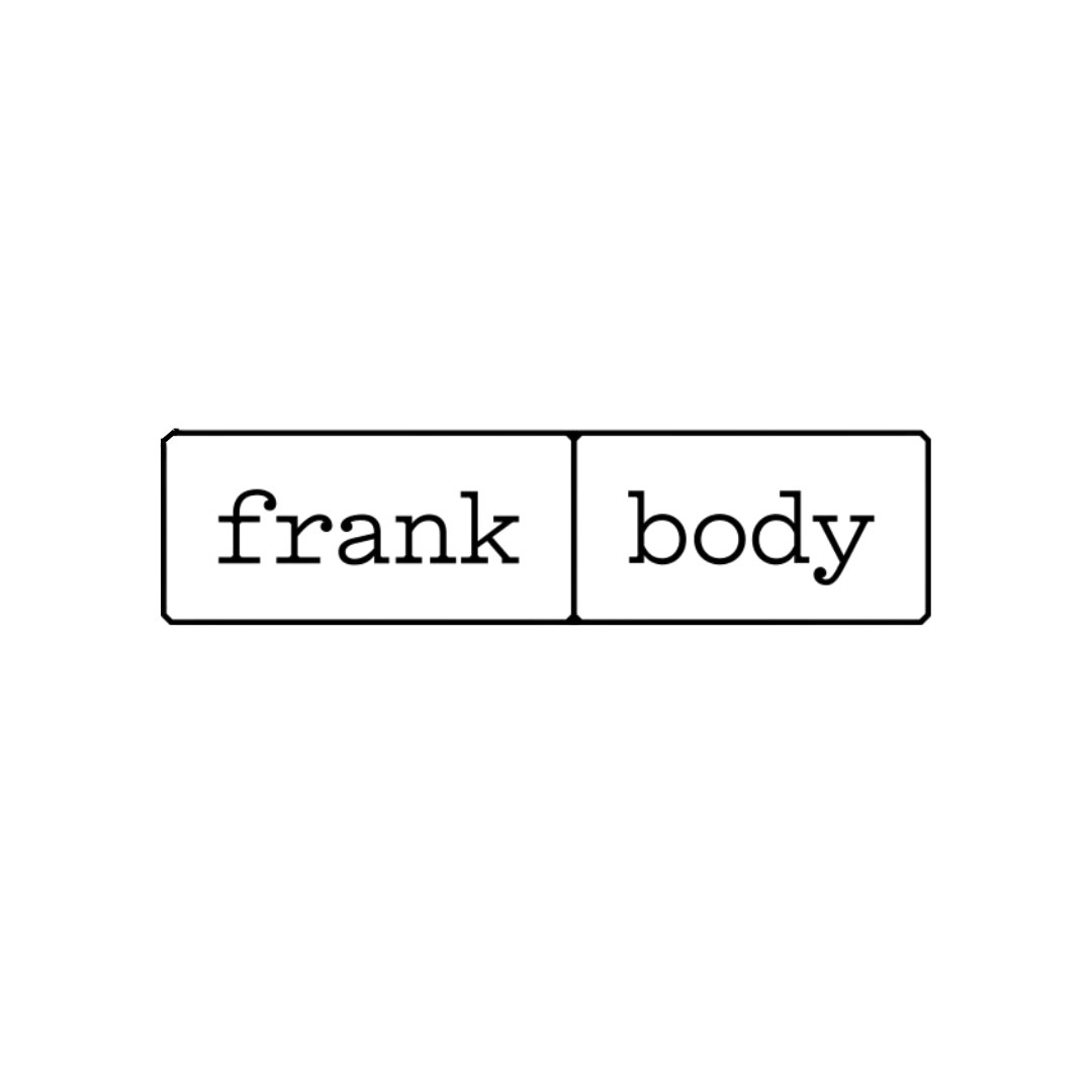 Frank Body Coupon Codes
