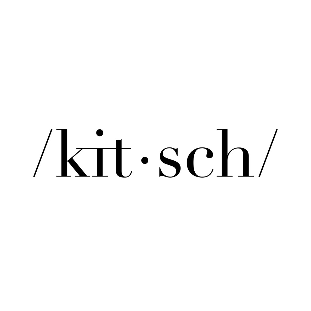 KITSCH Coupon Codes