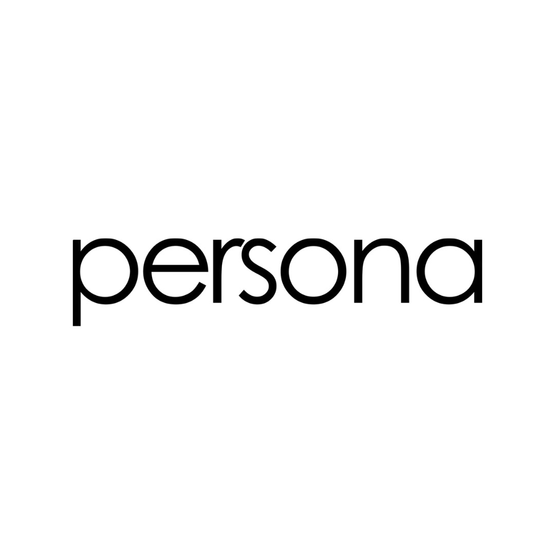 PERSONA Coupon