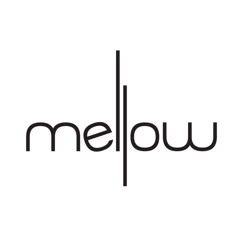 Mellow Cosmetics Promotion Discount