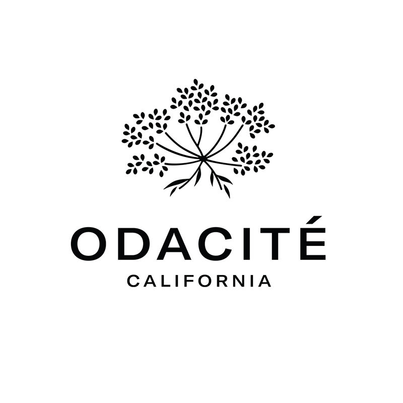 Odacite  Promotion Discount