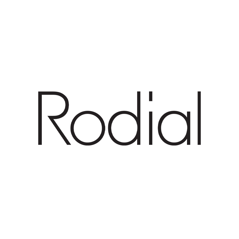 Rodial  Discounts