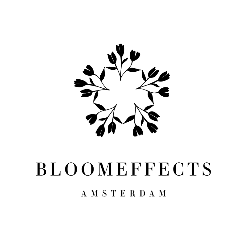 Bloomeffects Promo code