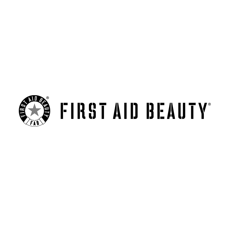 First Aid Beauty Promotions